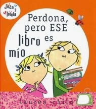 http://www.teachertube.com/video/este-es-mi-libro-2-119932