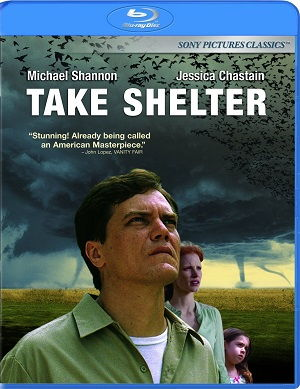 Take Shelter BRRip BluRay Single Link, Direct Download Take Shelter BRRip 720p, Take Shelter BluRay 720p
