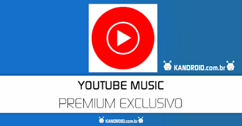 YouTube Music v3.17.58 APK Mod