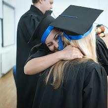 5 Bisnis Anak Kuliah dan Mahasiswa Dijamin Menguntungkan