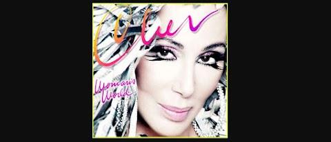 Escucha ahora Nuevo Video Single de Cher