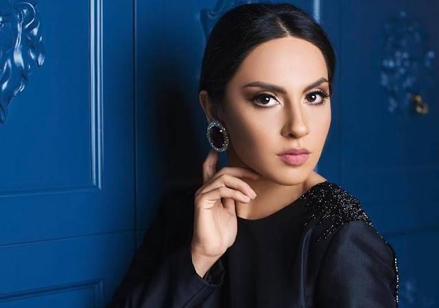 Aisel | Azerbaijan | Eurovision 2018