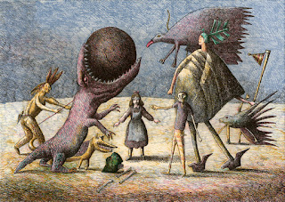 http://alienexplorations.blogspot.co.uk/2018/03/untitled-work-by-roland-topor.html