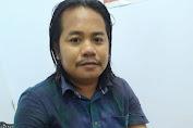 RUDAL NTB Tanggapi Kasus Metzo, Banyak Aktivis Lebay Minta Metzo di Tutup