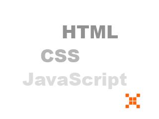 izdelava spletnih strani in jeziki kakor so html css