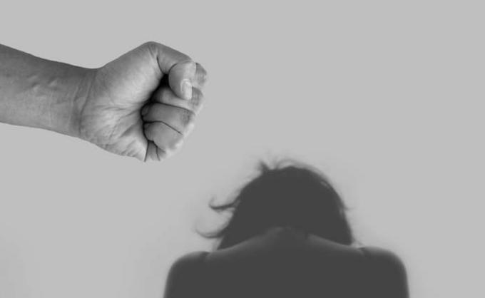 Fényes nappal akart megerőszakolni egy fiatal lányt egy jemeni migráns Budapesten