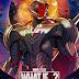 """Novo cartaz de """"What If...?"""" revela a variante de Ultron"""