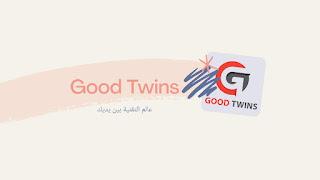 Good Twins