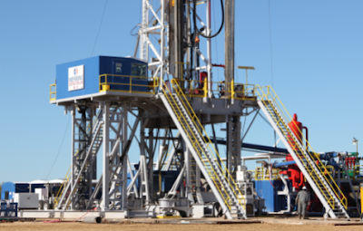 Independence Contract Drilling is Hiring Floorhands in Texas.