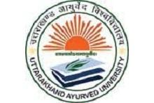 Library Assistant/ Cataloguer at Uttarakhand Ayurved University