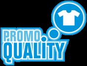 Promo Quality - Camisas Promocionais