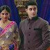 Saraswatichandra Friday 5th July 2019 On Adom TV