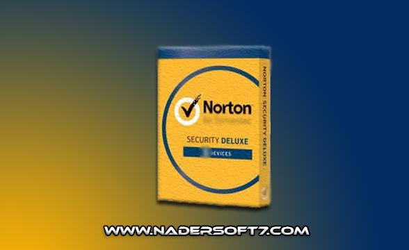 تحميل برنامج Norton Antivirus كامل اخر اصدار