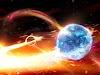 (Estrela de Nêutrons ou Buraco Negro): O que está por trás desta estranha colisão cósmica