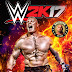 Free Download WWE 2017 Terbaru Untuk Windows Ofline Installer Gratis !!!