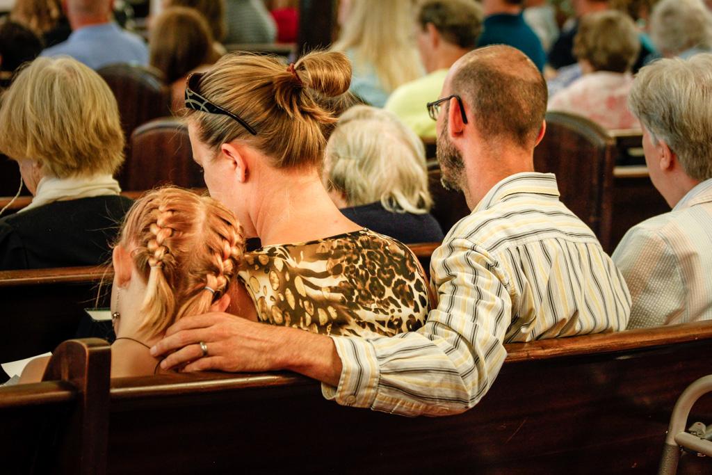 zgromadzenie boga chrześcijańskiego randki
