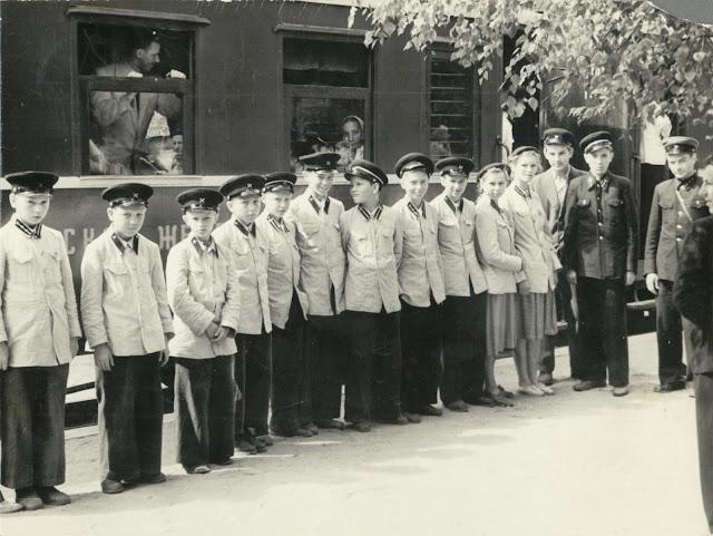 Rigas bernu dzelzcels bernies mezaparks