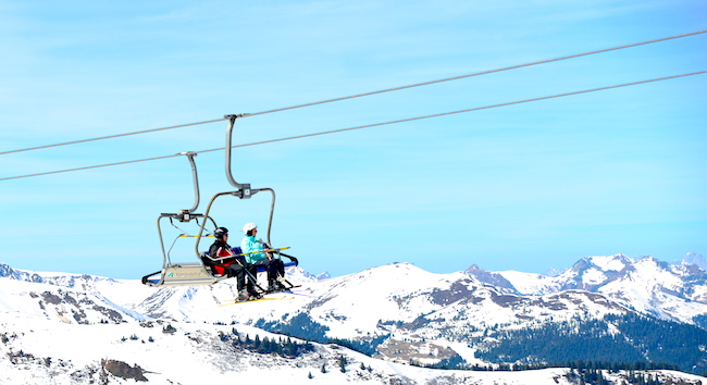 http://www.travelerdeluxe.pl/2016/02/narty-nieodkryte-osrodki-narciarskie.html