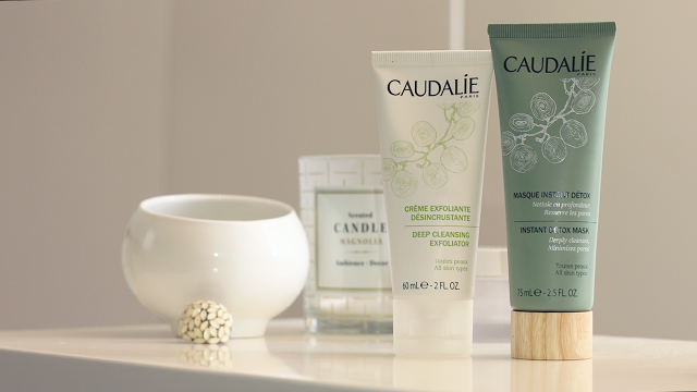 http://www.luxuriouskin.net/2016/05/caudalie-exfoliate-and-detox-review.html