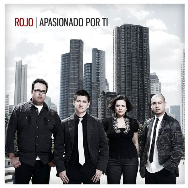 Rojo – Apasionado Por Ti 2009