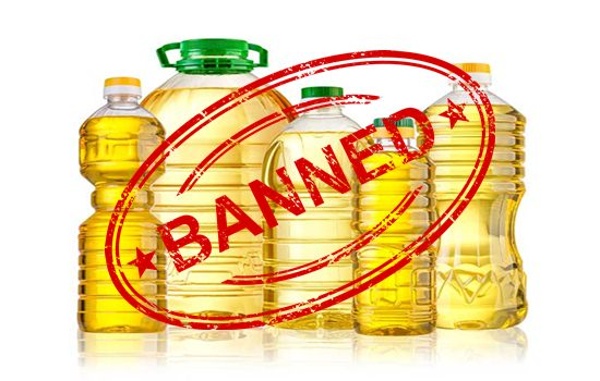 banned-oil-ghee