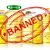 PFA banned 103 Harmful Oil and Ghee Brands