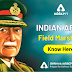 Indian Army Field Marshals: Know Here