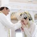 Istri Rajin Sholat Dhuha, Rezeki Suami Akan Dimudahkan