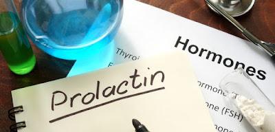 khi-nao-can-xet-nghiem-Hormone-Prolactin