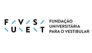 Prova FUVEST 2021 (1ª fase) com Gabarito e Resolução