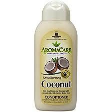 Dầu Xả PPP Coconut Milk hương dừa