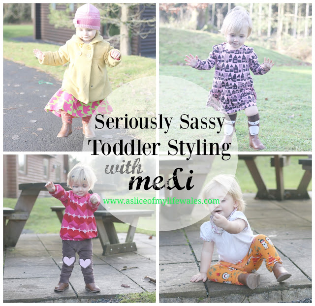 seriously sassy toddler styling with me&i - perfectly fun and playful toddler clothing from me&i for unique toddler style