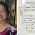 Retired Teacher na nagpa-0perà, nakatanggap ng reseta na nagpaiyak at nakaantig sa kanyang puso