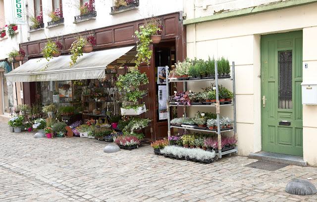 http://dolcevitainmykitchen.blogspot.de