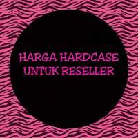 Reseller Hardcase Handphone atau Harga Hardcase Handphone Untuk Reseller