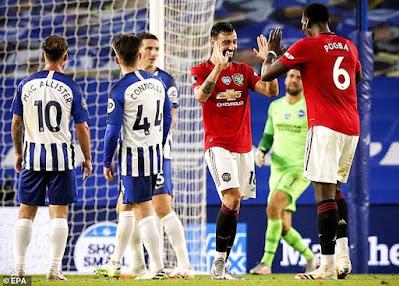 HLV Solskjaer báo tin vui Paul Pogba: Bao giờ gia hạn hợp đồng MU? 2