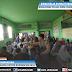 Siswa SMA Islam Terpadu Ukhuwah Kunjungi Sekolah Anak Bawang
