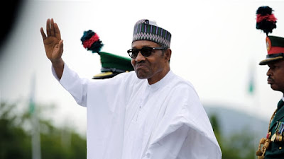 Revealed:Buhari Has Houses In Kaduna,Katsina,Kano,Port Harcourt And Abuja