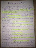 Pedagogie educatori - sinteze p13
