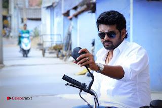 Arasakulam Tamil Movie Stills  0043.jpg
