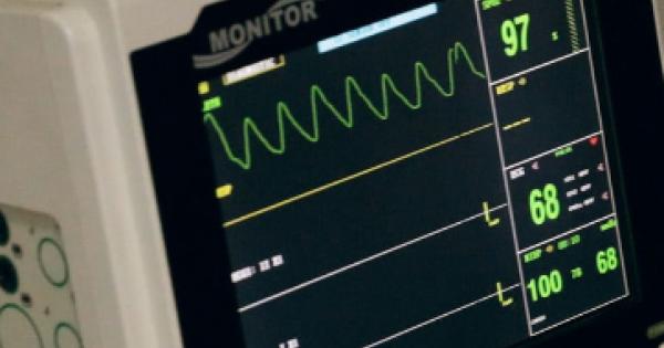 Διάθεση ιατρικού εξοπλισμού σε δομές υγείας από την Περιφέρεια Πελοποννήσου