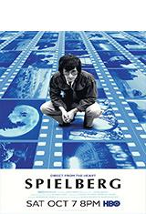 Spielberg (2017) WEB-DL 1080p Latino AC3 2.0 / ingles AC3 5.1