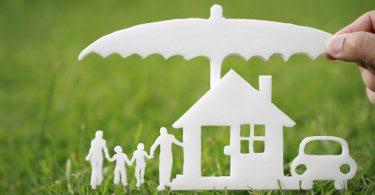 3 Insurance Types All American Adult Must Have