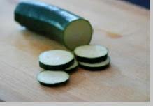 Potongan sayuran slice - berbagaireviews.com