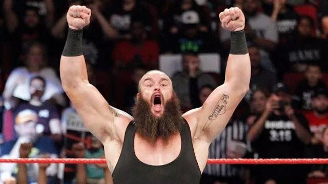 Brawn Strowman knee injury !! Brock Lesnar contract update !! Roman Reigns health update !!