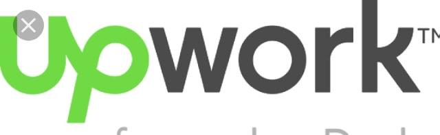 upwork क्या है,upwork से पैसे केसे कमाये?
