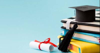 ciri Mahasiswa Salah Pilih Jurusan