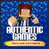 """[News] Show do Authentic Games chega a canais de """"video on demand"""" hoje"""