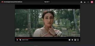 .অতিথি. বাংলা ফুল মুভি   .Atithi. Full Movie Watch Online