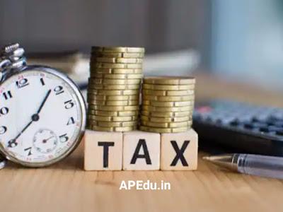 Income Tax Rules: ఇన్కమ్ ట్యాక్స్ కొత్త రూల్స్... ఇవాళ్టి నుంచే అమలులోకి